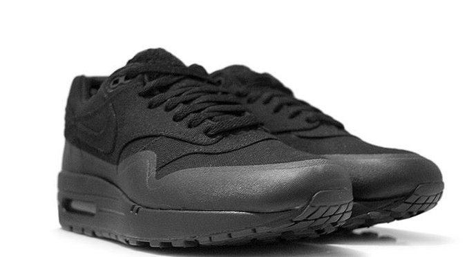 Cheap Nike Air Max 1 V SP Patch