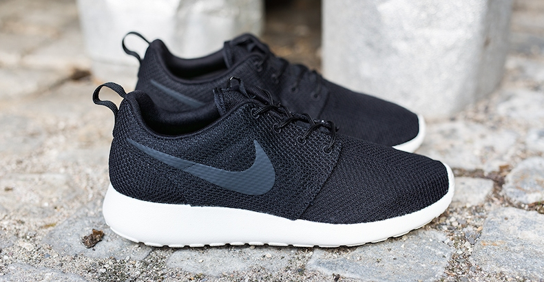 Cheap Nike Roshe Run 2015