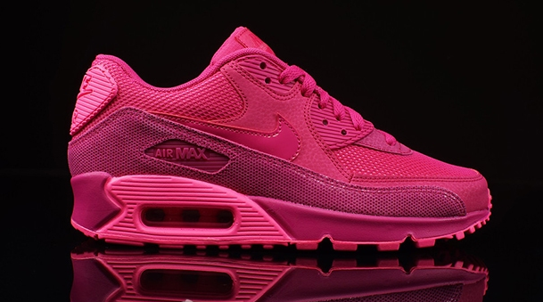 Cheap Nike WMNS Air Max 90 Premium