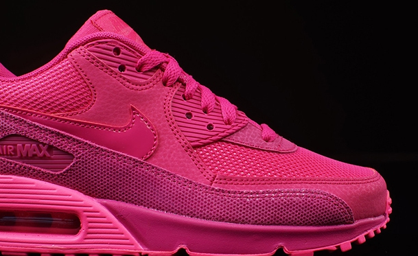 Wholesale Cheap Nike WMNS Air Max 90 Premium