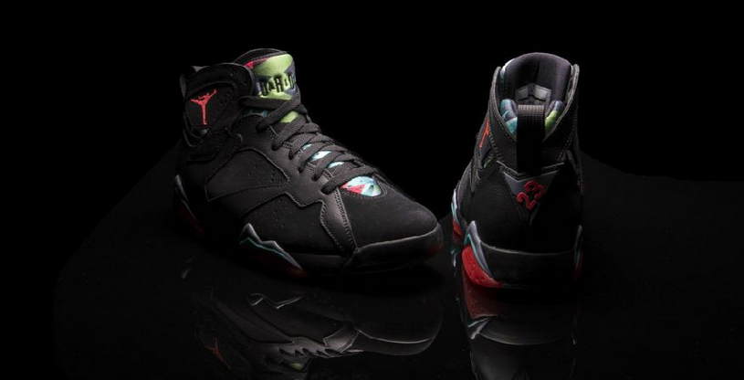 Cheap AIR JORDAN 7