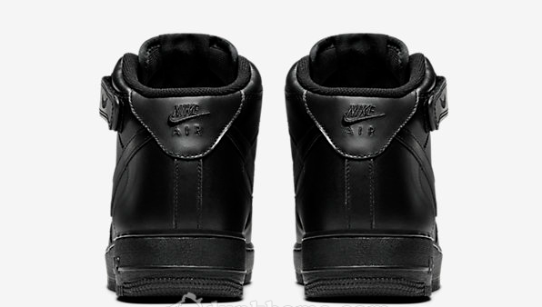Cheap NIKE AIR FORCE 1 MID 07
