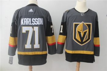 NHL Vegas Golden Knights Jerseys -711