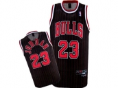 Wholesale Cheap Kids NBA Chicago Bulls Jordan #23 Jerseys Carbon