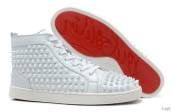 Christian Louboutin High Women Sticker -063