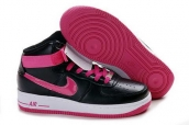 Air Force 1 High Women AAA -062