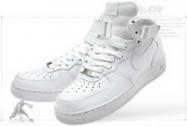 Air Force 1 High Women AAA -064