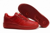 Air Force 1 Low Women AAA -051