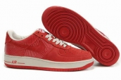 Air Force 1 Low Women AAA -052