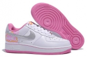 Air Force 1 Low Women AAA -053