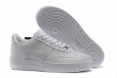 Air Force 1 Low Women AAA -054