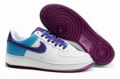 Air Force 1 Low Women AAA -055