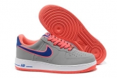 Air Force 1 Low Women AAA -056