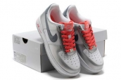 Air Force 1 Low Women AAA -058