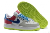 Air Force 1 Low Women AAA -057