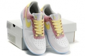 Air Force 1 Low Women AAA -059