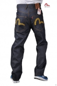 Evisu Jeans Men -218