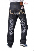 Evisu Jeans Men -219