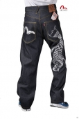 Evisu Jeans Men -221
