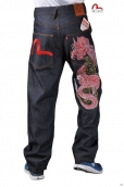 Evisu Jeans Men -222