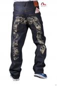 Evisu Jeans Men -223