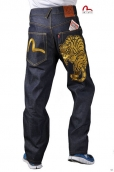 Evisu Jeans Men -227