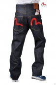 Evisu Jeans Men -228