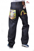 Evisu Jeans Men -232