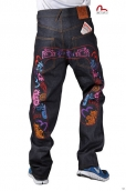 Evisu Jeans Men -233