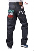 Evisu Jeans Men -234