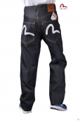 Evisu Jeans Men -235