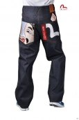 Evisu Jeans Men -236