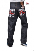 Evisu Jeans Men -237