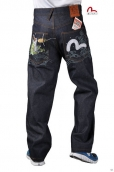Evisu Jeans Men -238