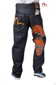 Evisu Jeans Men -240