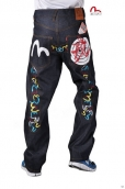 Evisu Jeans Men -241