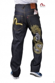 Evisu Jeans Men -242