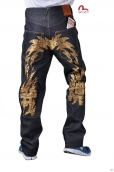 Evisu Jeans Men -247