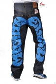 Evisu Jeans Men -251