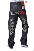 Evisu Jeans Men -253