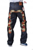 Evisu Jeans Men -254
