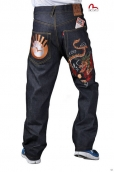 Evisu Jeans Men -258