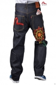 Evisu Jeans Men -259