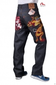Evisu Jeans Men -260