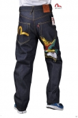 Evisu Jeans Men -263