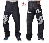 Evisu Jeans Men -264
