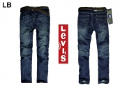 Levis Jeans AAA -031
