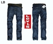 Levis Jeans AAA -032