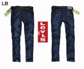 Levis Jeans AAA -033