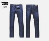 Levis Jeans AAA -034